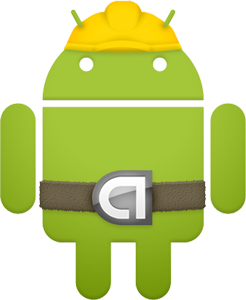 android app developer company in delhi ncr
