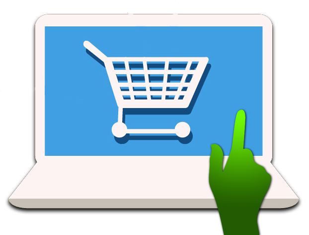 cheapest ecommerce website development company in delhi ncr